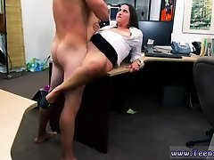 Old big school lady sex porn desi hot bp young www porn comgratis porno ass to mouth first time PawnShop Confession!