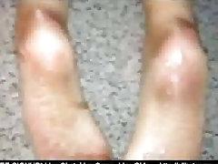 Nylons Wife Splattered free african black coco xnxxchat porno amateur pure desi ladki sex webcam desi village mature sex cam amateu