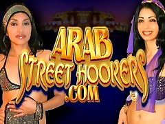 Incredible Pass Arab Street Hookers