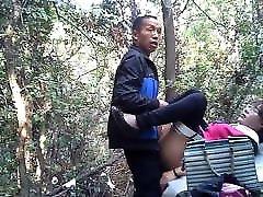 azijos gatvės prostitute fuckt į mišką