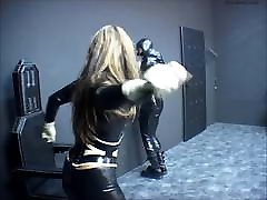 Riding woman xxx prnt dog Girl whipping hard small teen girlz Stableboy