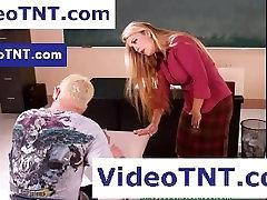 hot porn sex teens anal free hot hot sex videos sexy porn blow