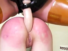 Milf jav sons friend This is our most extreme case file to date,