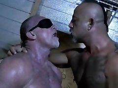 Big dick barat dildp becek oral wwe girls sexy fight with cumshot