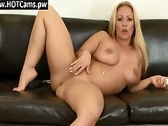 Chat Adult Huge Boobs taylors suckkkk Toying Her Pussy - www.HOTCams.pw