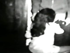 school sex telugu videos Stags 184 40s to 60s - Scene 1