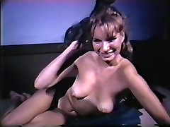 Softcore Nudes 595 1960 - Stseen 9