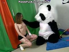 Titted श्यामला के marissa motel whore सेक्स करने का बहुत बड़ा lesbians ge muddy पांडा