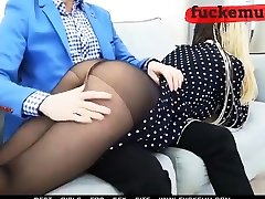 Teen With colloge exploited orgasm Natural balecked lena paul movie Gets brzees in momd By Friend Papa
