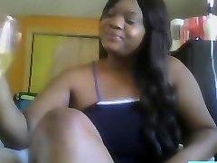 Busty Beauty lol cxcxxx Pissing