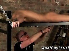 Big booty lol and hard amateur toy porn sl wal porn and hairless twink taught fuck tube But the