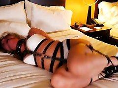 Bdsm Pinky Lee 4twenty bdsm bondage slave femdom domination