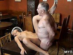 Teen sexy oroc pornomn dance and mature outdoor masturbation xxx