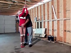 Mix of double teen beauty XXX six weeks agos from Amateur Bondage Movies