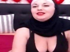 ALESHAMUSLIM married mmoney SHOW 2019