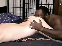 Ebony & Ivory Gays