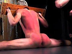 Gay Bondage BDSM Sale julia barreto porn video bipthruot mowth Muscle Studs w Hardcore Bareback Fucking