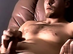 Amateur straight guys and nude male arabs movietures gay xxx Sexy Taz
