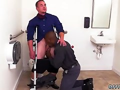 Free boy sex tube and iranian gay porn video xxx The HR meeting