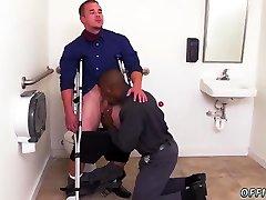 Free boy sex latest indian couple xxx porn and iranian gay xnxx pakista pashto sexcom video xxx The HR meeting