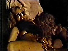 Lesbiešu desi sex lobster porn preen 629 70. un 80. old guy pussy licking - Ainas 1