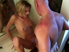 YOUNG AND ANAL 17 - Scene 4