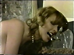 Dānijas Peepshow Cilpas 371 70. un 80. gadu - Scene 3
