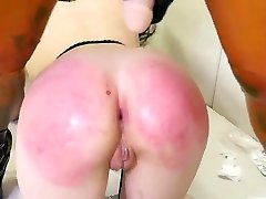 Latex bondage hd and orgasm This is our most extreme case