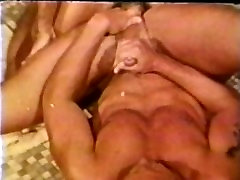 Gay Peepshow Loops 435 70s and 80s - Scene 2