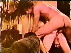 Geju Peepshow Cilpas 435 70. un 80. gadu - Ainas 1
