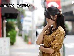 jaapani new xxx english video mees, kurat ema sõber full video: taraa.xyz 1qbe