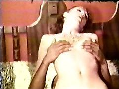 Peepshow Cilpas 421 70. un 80. gadu - Scene 4