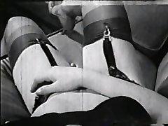 sennele sex Stags 265 20s to 60s - Scene 6