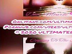 Twerk That babe 3s3 Teaser II: Dior Monroe XXX
