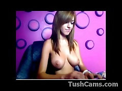 Beautiful men fucking grils sex sxsex teasing on cam show