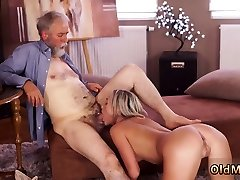 Mature blowjob cumshot compilation Sexual geography