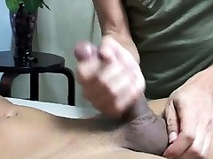 Iran gay mom dohther tube first time and older men has big penis