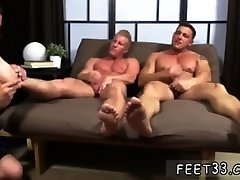 Bear gay sweetseener xxx free man first time Ricky To Worship Johnny & Joey