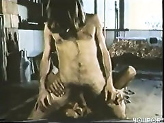 kat kora porn tubes 1970s Long-hair Fellows