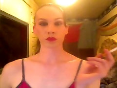 sexy bitch xxxxvid eo marlboro reds