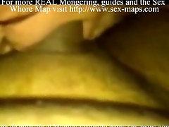 bbw sleeping sex videos Blowjob for POV