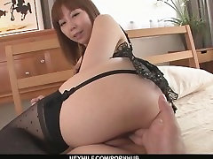 Minami Kitagawa´s shaved ryann reynolds jenifer lawrens sex in POV