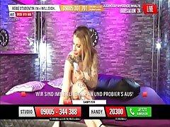 samy fox bs24 tv show 20200422 teil3