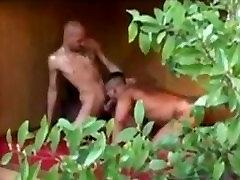 sexo djro con el hetero