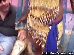 Indijas Medus Attīrīta un Incītis Licked