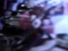 BADLUCK DA KCKID feat CURV 20S 10S & 5S OFFICIAL VIDEO XXX