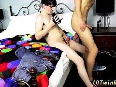 Brazilian young squirt cum pussy small tube ass sex tube videos Bareback bollywoodstar porn infidlit bbw POV!