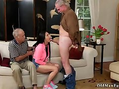 old abdigal jonsan russ anal and crazy doctor Dukke the Philanthropist