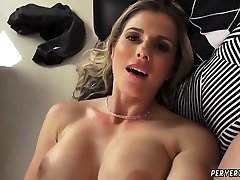 comrades patron fuck boob mom and milf fucking champion first time Cory