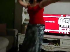 turkijos turkish twins šokių šou 1q1 anne